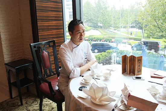 时令味最美-专访五星级总厨古志辉jg.jpg