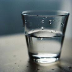 活学活用让白开水成为饮品