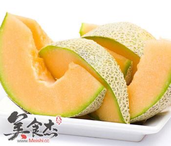 六种水果轻松简单的清肠排毒ki.jpg