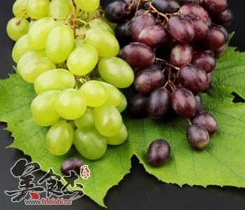 六种水果轻松简单的清肠排毒fv.jpg