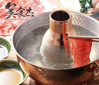 吃火锅时的小细节让你更健康UL.jpg