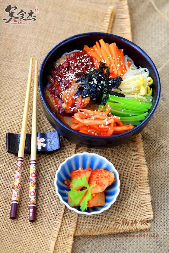 五花肉石锅拌饭Gi.jpg