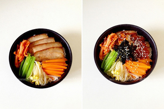 五花肉石锅拌饭OR.jpg