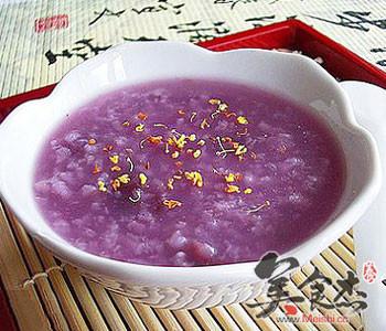 甜而糯的紫薯,养肝又美味al.jpg