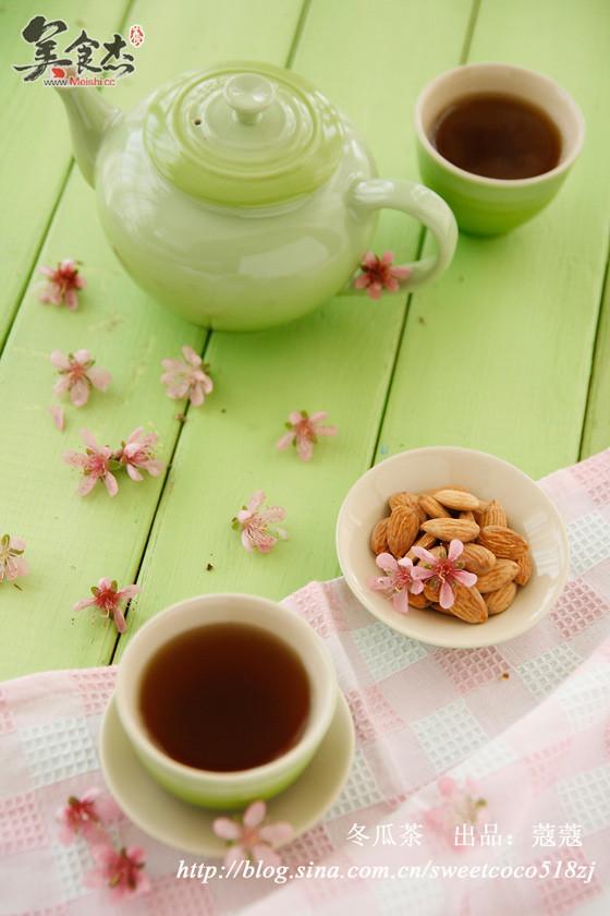 冬瓜茶ic.jpg