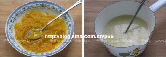 南瓜蛋黄小米粥dj.jpg