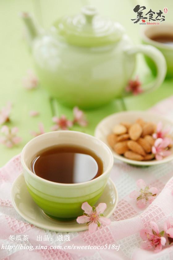 冬瓜茶eK.jpg
