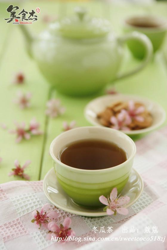 冬瓜茶eG.jpg
