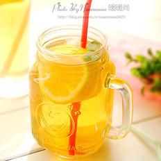 零添加冰红茶