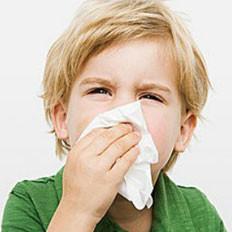 感冒了,我该如何注意饮食