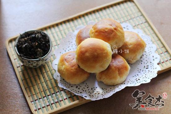 梅干菜肉酥皮月饼Ub.jpg