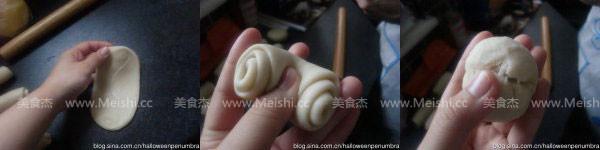 梅干菜肉酥皮月饼xi.jpg
