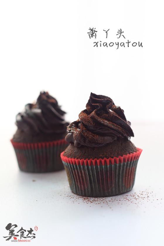 巧克力纸杯蛋糕Vp.jpg