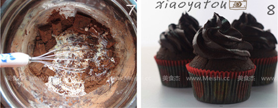 巧克力纸杯蛋糕tH.jpg