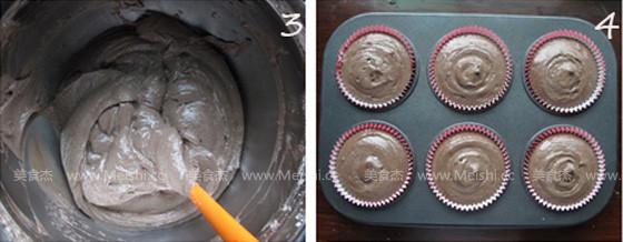 巧克力纸杯蛋糕gG.jpg