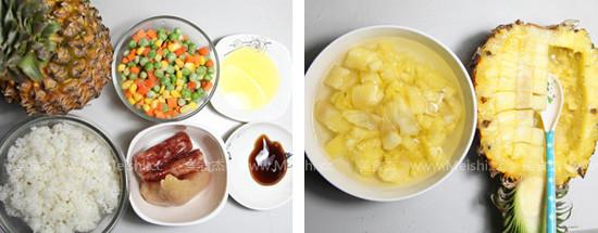 菠萝鸡饭cQ.jpg