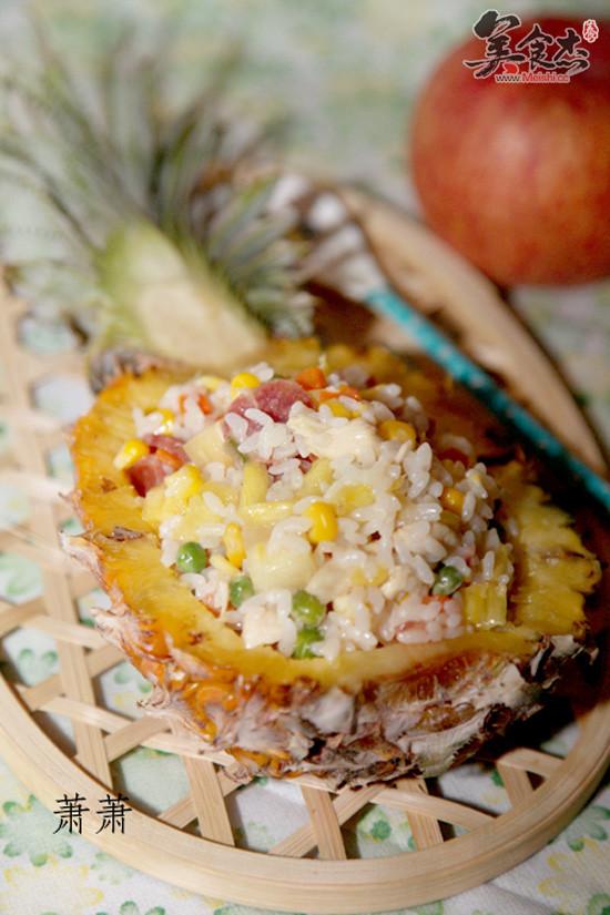 菠萝鸡饭wh.jpg