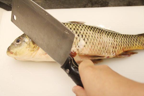 如何轻松完整的杀鱼?NQ.jpg