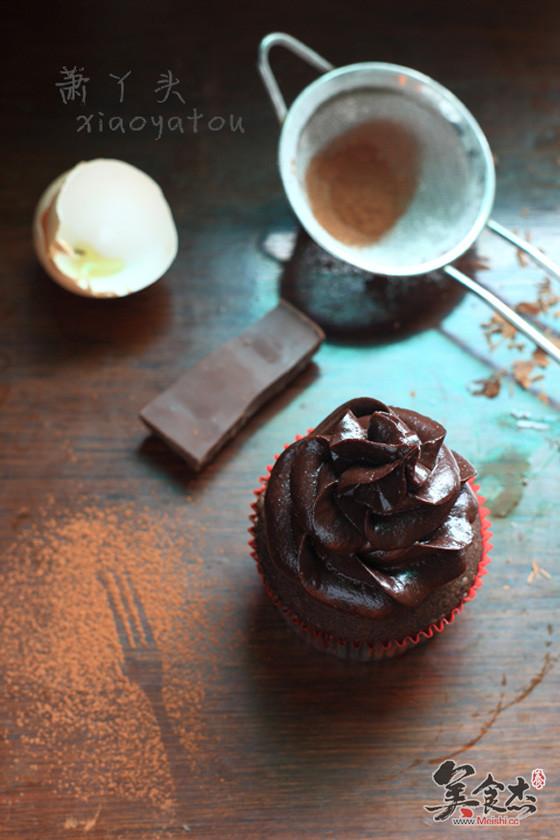 巧克力纸杯蛋糕od.jpg