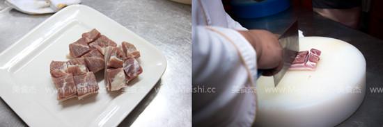 一品东坡肉Ug.jpg