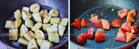 西红柿茄子凉面Ml.jpg