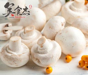 蘑菇不为人知四功效bk.jpg