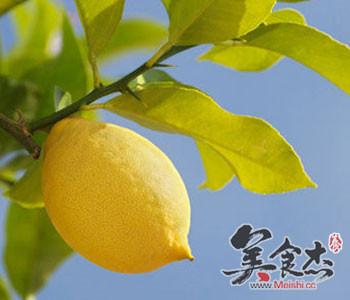 柠檬的5大功效被揭秘FZ.jpg