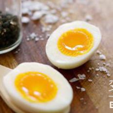 煮鸡蛋到底需要多长时间