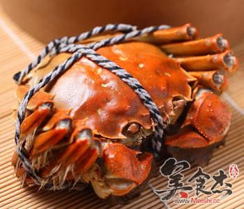 螃蟹季,各类打折券里面有猫腻ZC.jpg