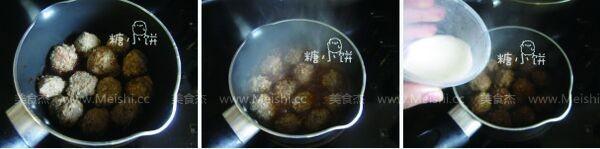 鱼香藕丸OC.jpg