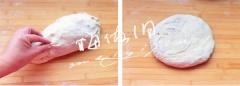 武城旋饼Xk.jpg