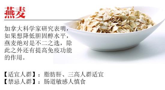 药补不如食补,给爸妈的营养餐By.jpg