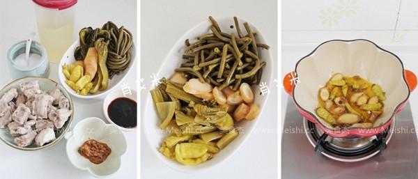 泡菜烧排骨Kz.jpg
