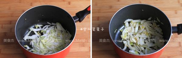 白菜肉丝炒年糕wW.jpg