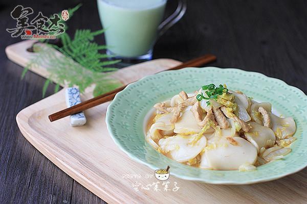 白菜肉丝炒年糕nv.jpg