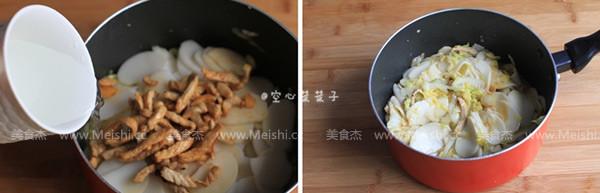 白菜肉丝炒年糕QA.jpg