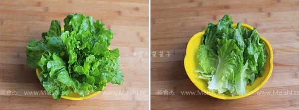 蚝油生菜jz.jpg