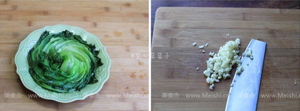 蚝油生菜Kj.jpg