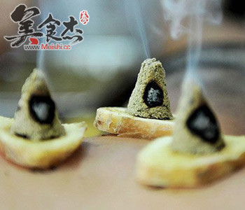 http://www.foodsong.cn/list/4399.html