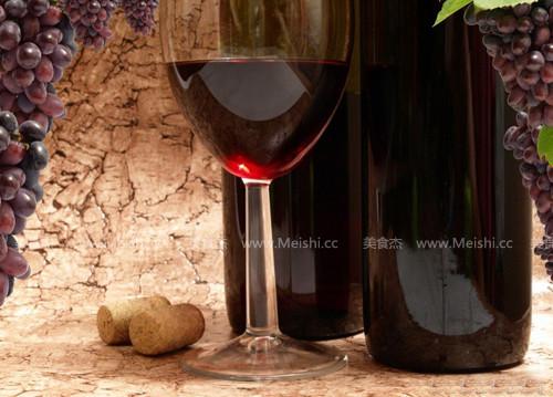 自酿葡萄酒该怎么储存?Ov.jpg