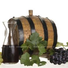 自酿葡萄酒该怎么储存?