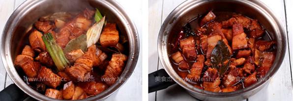 鹌鹑蛋炖红烧肉XR.jpg