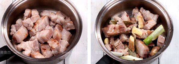鹌鹑蛋炖红烧肉LC.jpg