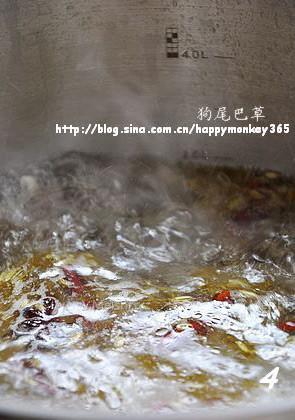 土豆烧牛肉zb.jpg