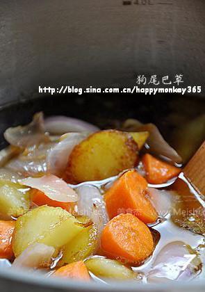土豆烧牛肉fE.jpg
