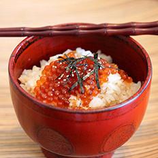 大米的种类、选购、烹饪技巧
