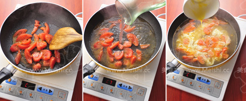 西红柿鸡蛋汤Bs.jpg