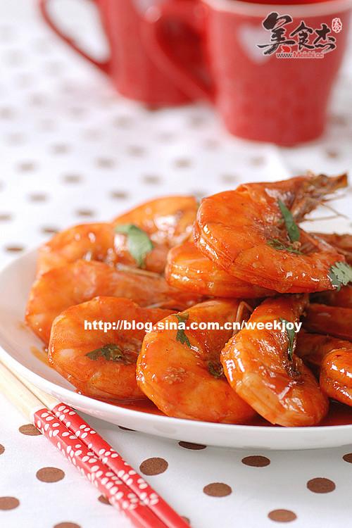 红烧大虾pn.jpg