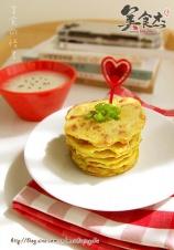 土豆鸡蛋饼Ht.jpg