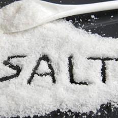 跨区域用盐,常用而陌生的词语